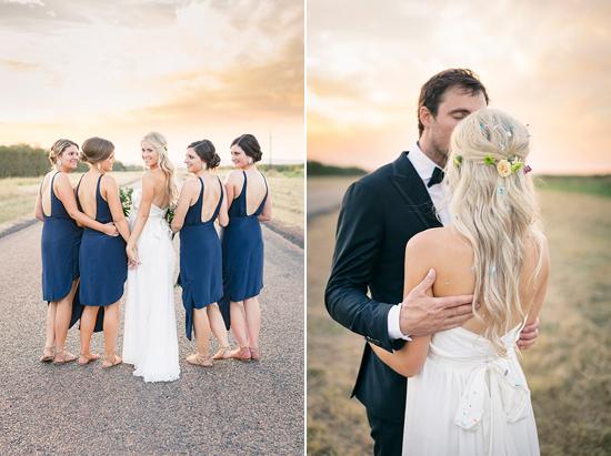 romantic country wedding0046