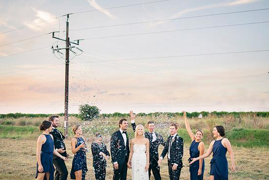 romantic country wedding0047