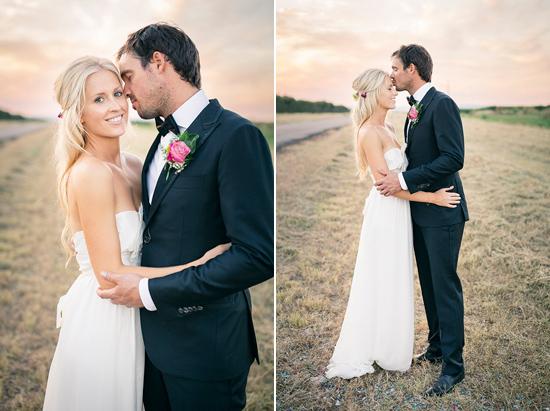 romantic country wedding0048
