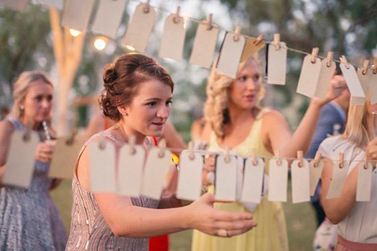 romantic country wedding0049