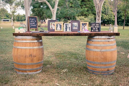 romantic country wedding0050