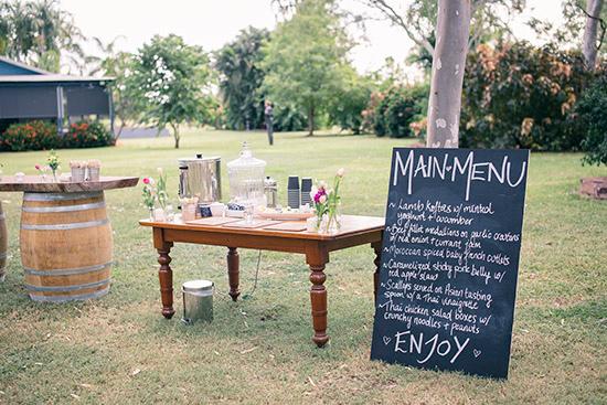 romantic country wedding0051