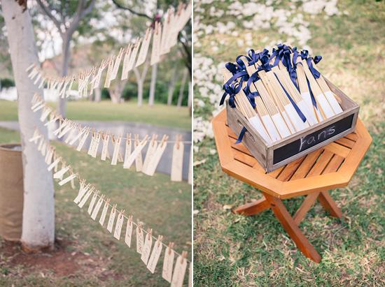 romantic country wedding0052