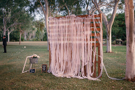romantic country wedding0054