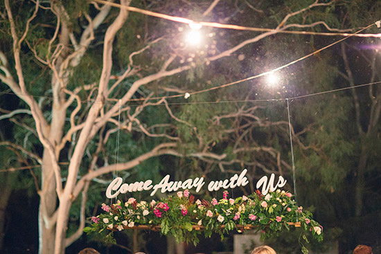 romantic country wedding0057
