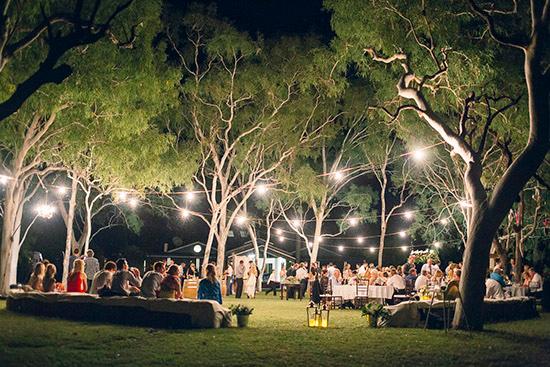 romantic country wedding0058