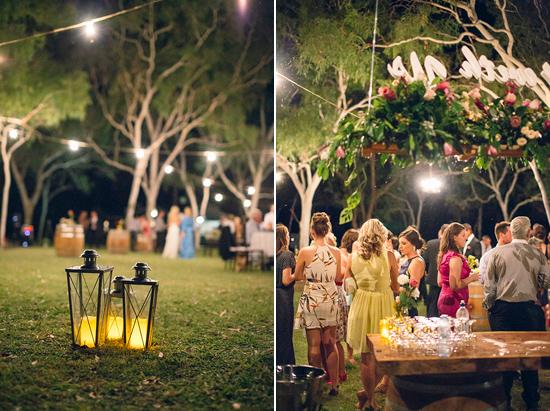romantic country wedding0059