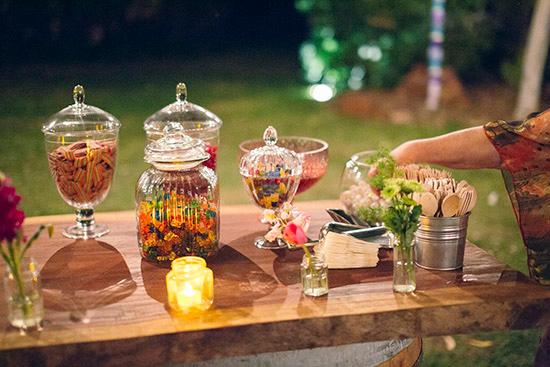 romantic country wedding0060
