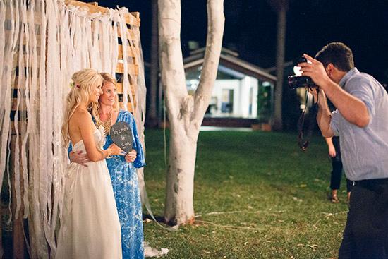 romantic country wedding0061