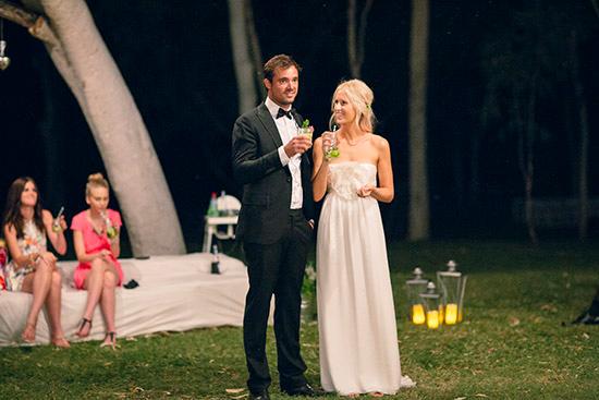 romantic country wedding0063