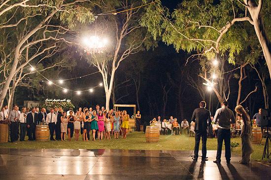 romantic country wedding0065