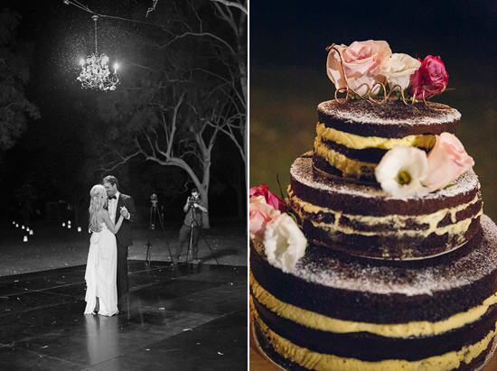 romantic country wedding0069