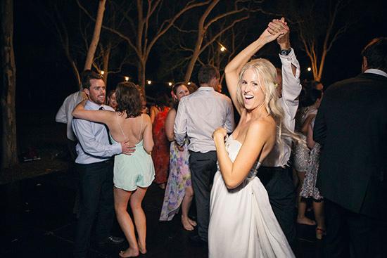 romantic country wedding0070