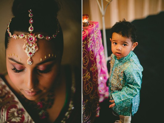 Bright Indian Polish Wedding0007