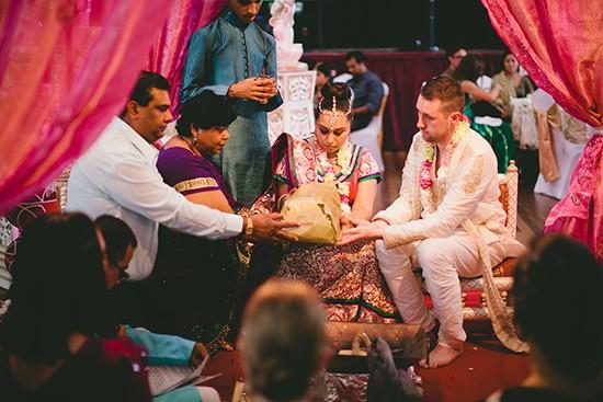 Bright Indian Polish Wedding0021