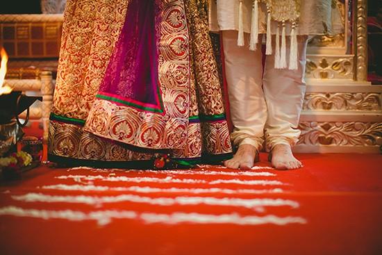 Bright Indian Polish Wedding0024