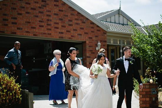 Bright Indian Polish Wedding0054