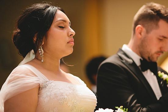 Bright Indian Polish Wedding0056