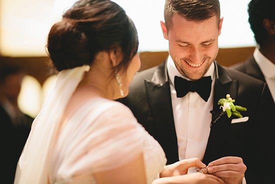 Bright Indian Polish Wedding0058
