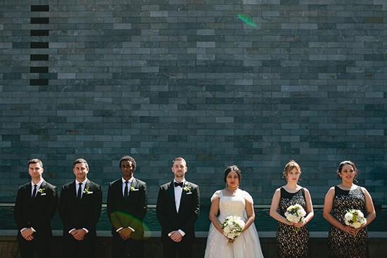 Bright Indian Polish Wedding0063