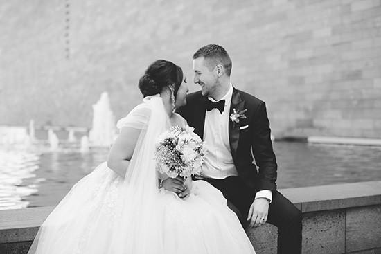 Bright Indian Polish Wedding0067