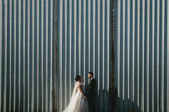 Bright Indian Polish Wedding0071