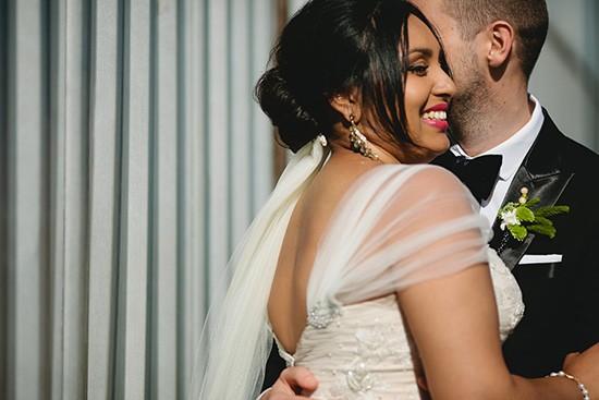 Bright Indian Polish Wedding0072