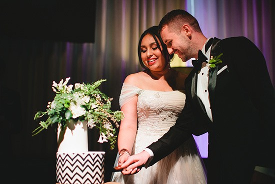Bright Indian Polish Wedding0078