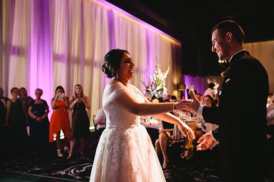 Bright Indian Polish Wedding0080