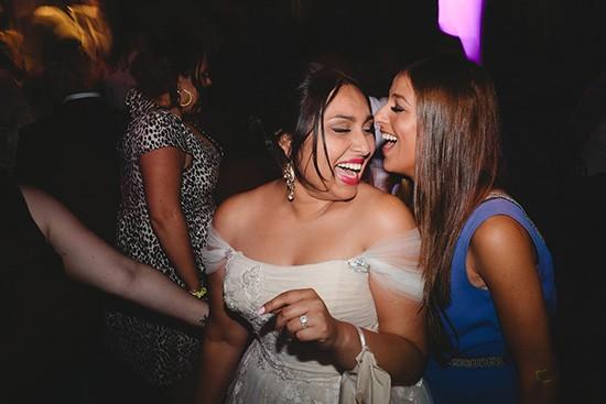Bright Indian Polish Wedding0092
