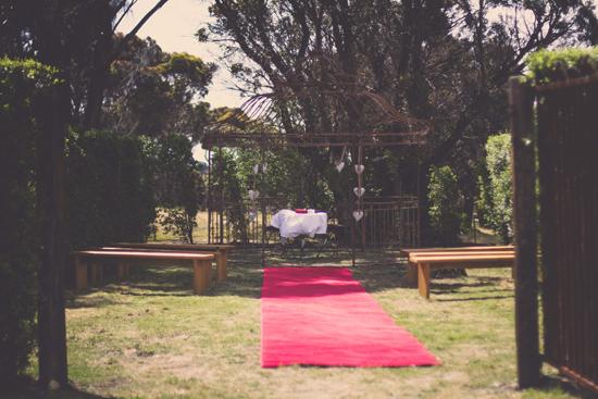 Classic Mt Aitken Wedding0047
