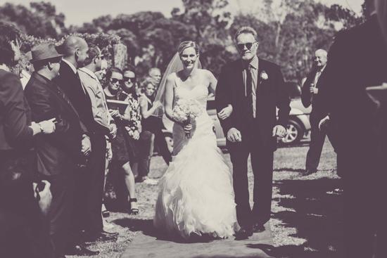 Classic Mt Aitken Wedding0070