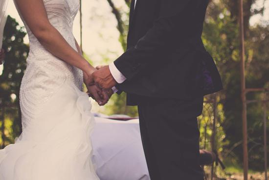Classic Mt Aitken Wedding0074