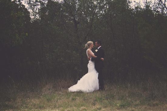 Classic Mt Aitken Wedding0096