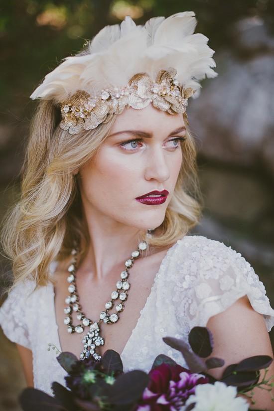 Modern Bridal Jewels0005
