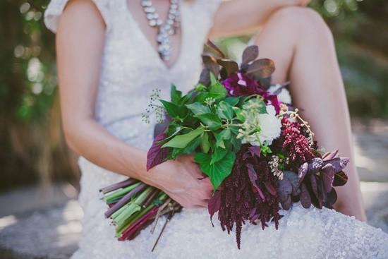 Modern Bridal Jewels0023