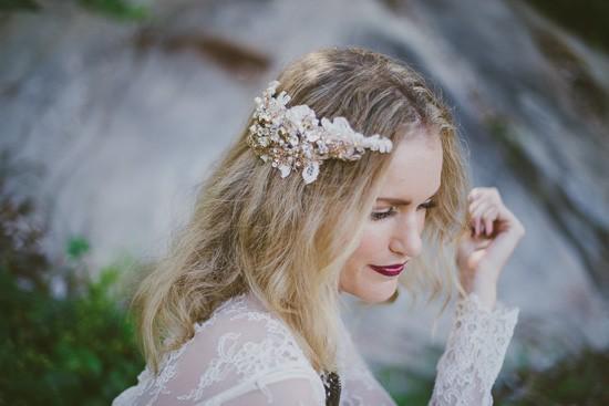 Modern Bridal Jewels0099