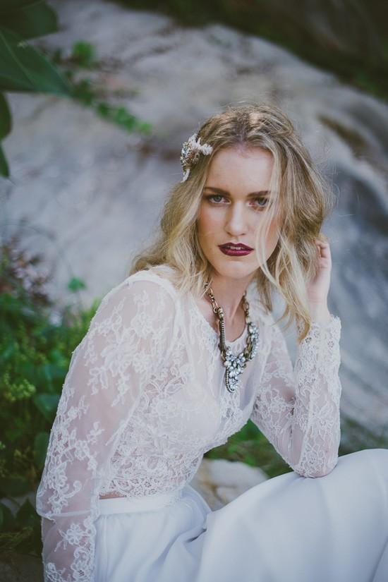 Modern Bridal Jewels0100