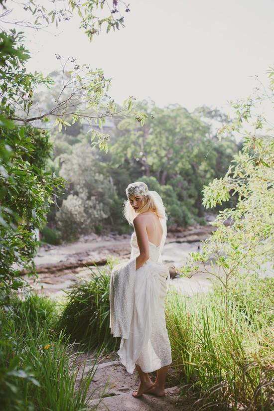 Modern Bridal Jewels0175