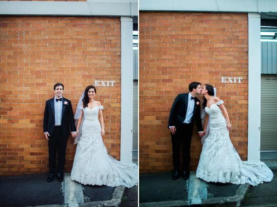 classic urban wedding0036