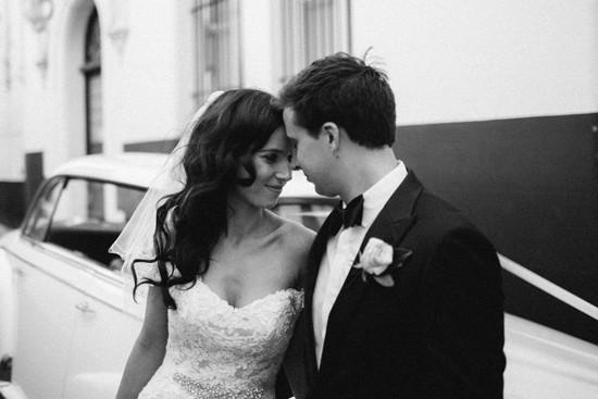 classic urban wedding0041
