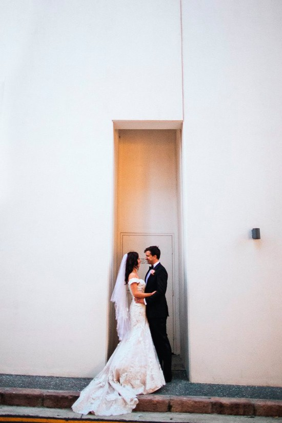 classic urban wedding0043