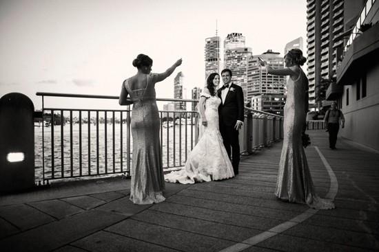 classic urban wedding0044