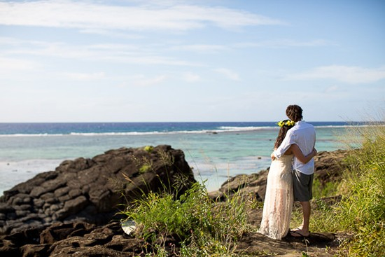 cook islands engagement0001