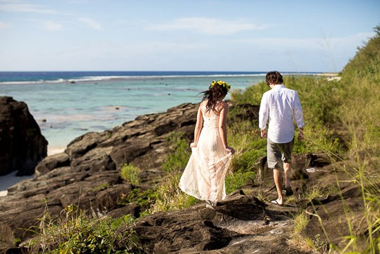cook islands engagement0003
