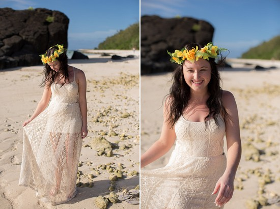cook islands engagement0008