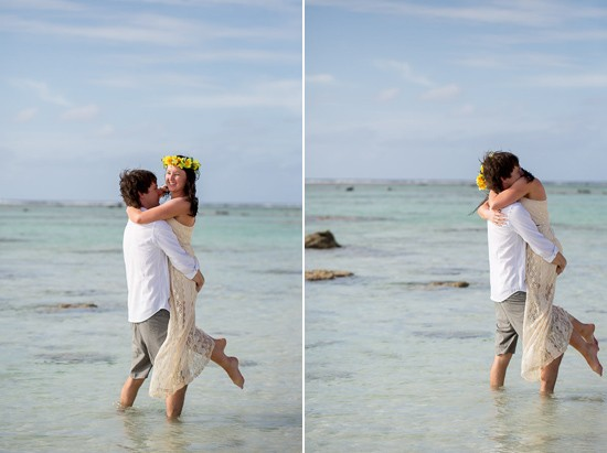 cook islands engagement0011