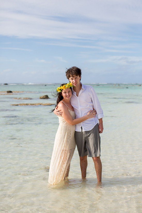 cook islands engagement0016