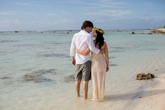 cook islands engagement0019