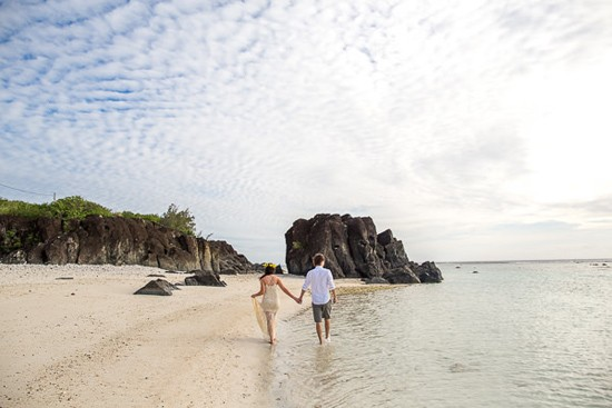 cook islands engagement0024